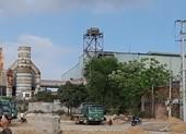 Sẽ quyết 2 nhà máy thép ô nhiễm ở Đà Nẵng sau ngày 3-10