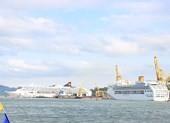300 tỉ đồng xây bến sà lan trung chuyển hàng trên vịnh Đà Nẵng