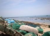 Làng biển xôn xao trước dự án hàng ngàn hecta của FLC