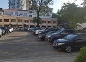 Vì sao Đà Nẵng chưa thực hiện khoán xe công?