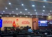 Đà Nẵng sẽ sớm có phó chủ tịch UBND TP mới