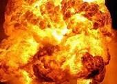 Nổ khí gas, 6 người Việt tử vong tại Lào