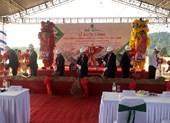 Đà Nẵng có nhà xưởng công nghệ cao hơn 1.000 tỉ đồng
