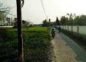 Cò đất tung tin Đà Nẵng thành lập quận mới để thổi giá đất