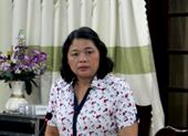 Chuẩn y tân Chủ nhiệm Ủy ban kiểm tra Thành ủy Đà Nẵng