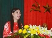 Quảng Ngãi có tân Phó bí thư Tỉnh ủy
