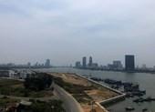 Thường trực Thành uỷ yêu cầu tạm dừng dự án lấn sông Hàn