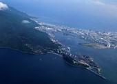 Phó Thủ tướng giao Đà Nẵng làm cảng Liên Chiểu