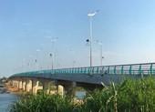 Quảng Ngãi khởi công, khánh thành hàng loạt dự án trọng điểm