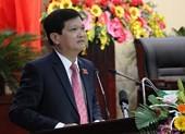 Một bộ phận cán bộ ở Đà Nẵng làm việc cầm chừng...