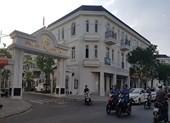 Chủ tịch Đà Nẵng cảnh báo về dự án liên quan Vũ 'nhôm'