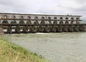 Đà Nẵng 'khát' nước sạch: Thêm 360 tỉ đồng đầu tư trạm bơm
