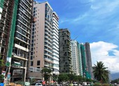 Phạt 9 khách sạn vi phạm xả thải 630 triệu đồng ở Đà Nẵng
