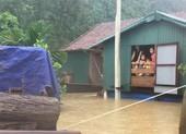 Nhiều trường tại Quảng Bình, Quảng Trị hoãn tổ chức khai giảng
