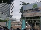 Xưng tổng cục 2 dọa giám đốc BQL dự án tại Đà Nẵng