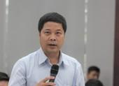 Tư vấn Singapore khuyên Đà Nẵng không nên làm cảng Liên Chiểu