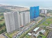 HĐND Đà Nẵng 'mổ xẻ' vụ Cocobay chuyển condotel thành chung cư