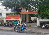 Cán bộ hộ tịch 'hành' dân tại Đà Nẵng bị điều chuyển công tác