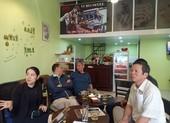 Cư dân ở Đà Nẵng lo sợ vì sắp công bố lệnh cưỡng chế