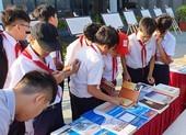 Đà Nẵng: Phát động xây dựng thư viện Hoàng Sa