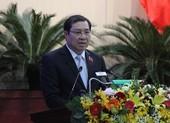 Chủ tịch Đà Nẵng: 'Uy tín của Đà Nẵng vẫn ở thứ hạng cao'