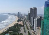 Doanh nghiệp lao đao vì COVID-19, Đà Nẵng đề nghị giảm lãi vay