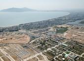 Bất động sản Đà Nẵng: Sẽ sớm trở lại giá trị thực