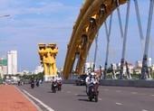 Dân số Đà Nẵng vượt mức 1,1 triệu người