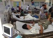 Đà Nẵng: Thông tin mới vụ hơn 100 người nghi ngộ độc thực phẩm