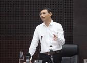 Du lịch Đà Nẵng thiệt hại gần 20.000 tỉ đồng do COVID-19