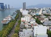 Đà Nẵng sẽ thí điểm mô hình chính quyền đô thị