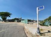 Khách hàng cầu cứu vụ đòi sổ hồng dự án Kim Long City