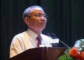 'Đà Nẵng vẫn còn cơ hội lấy lại sân Chi Lăng'