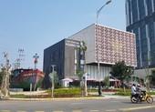 Huyện Hoàng Sa lên án hành động ngang ngược của Trung Quốc