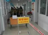 Đà Nẵng bắt 3 người đưa người nước ngoài nhập cảnh trái phép
