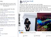 Đề nghị xử lý facebooker kỳ thị người Đà Nẵng