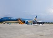 Sắp có 3 chuyến bay giải tỏa 700 khách mắc kẹt rời Đà Nẵng