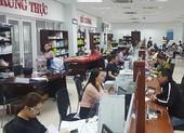Lo ngại nCoV, Đà Nẵng khuyên người dân dùng dịch vụ trực tuyến