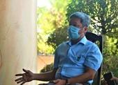 Thứ trưởng Bộ Y tế nói về đám tang có 3 ca COVID-19 ở Đà Nẵng