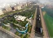 Đà Nẵng đầu tư 759 tỉ đồng mở rộng Vườn tượng APEC