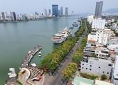 Đà Nẵng hướng đến một đô thị toàn cầu