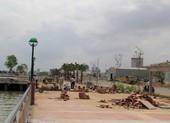 Đà Nẵng: Doanh nghiệp có thể kiện thành phố nếu thu hồi đất sai