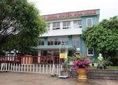 'Sạch' bệnh nhân COVID-19, Đà Nẵng giải thể bệnh viện dã chiến