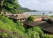 Tổng rà soát các dự án trên bán đảo Sơn Trà