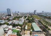Đà Nẵng: Kiến nghị không hồi tố đất đai đã cấp sổ hồng