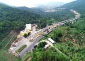 Đưa hầm Hải Vân 2 và đường Lộ Tẻ - Rạch Sỏi vào khai thác