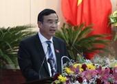 Đà Nẵng có tân Chủ tịch UBND và Chủ tịch HĐND TP