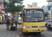 Đà Nẵng tiếp tục chào mời siêu dự án tàu điện 14.000 tỉ đồng