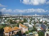 Đà Nẵng đã có phương án gỡ vướng đất đai cho doanh nghiệp