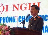 Xử lý trên 900 người nhập cảnh trái phép vào Việt Nam